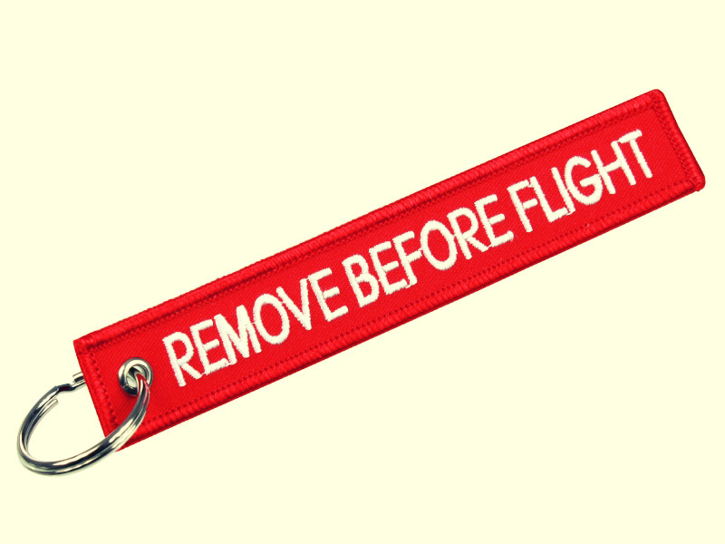 remove_before